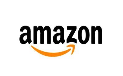 Siūlome darbą Amazon sandėlyje Anglijoje