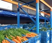 Legalus darbas anglijoje salotų fabrike